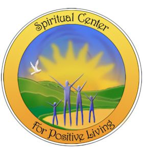 Spiritual Center_logo color small_print