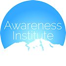 awarenessinstitute_online