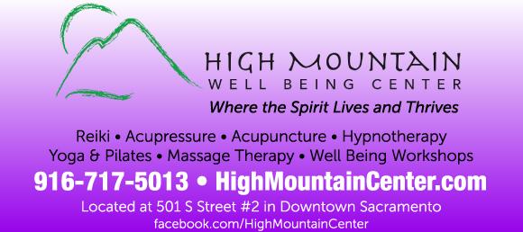 high-mountain-ad
