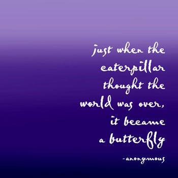 #authenticself #suntoneholistic   How to memorize things ...  Holistic Wellness Quotes