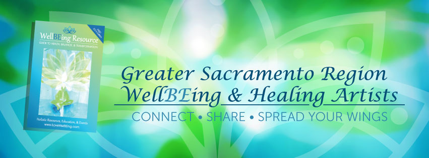 wellbeingresourcefb