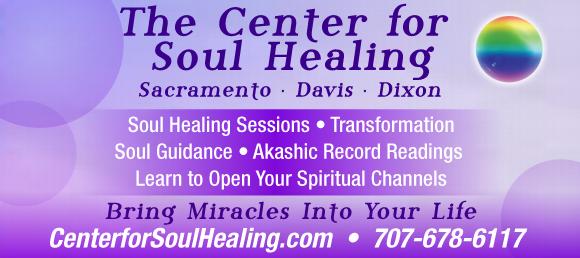 soul-healing-ad-6
