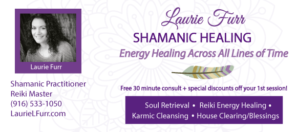 Energy Healing – WellBEing Resource: Natural Health, Wellness, and